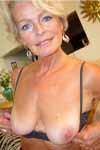Visit Gramma Grace's Web Site